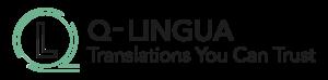 q-lingua_logo