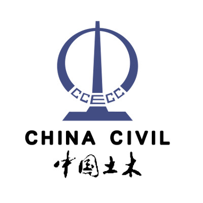 chinacivil
