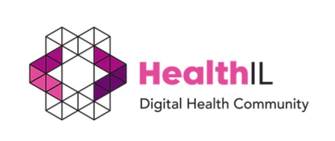 HealthIL Logo