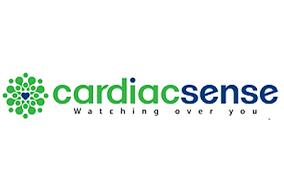 CardiacSense