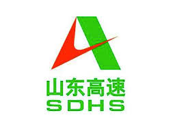 Shandong Hi-Speed Group (2)