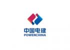 power_china